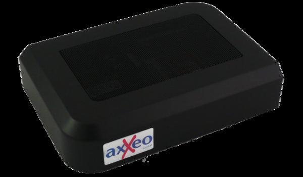 FoX micro